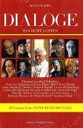 Dialoge. Das Wort Gottes. Gesamtpaket (1 Buch, 3 Audio-CDs, 1 Film-DVD)