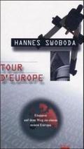 Tour d' Europe