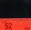 Smith 52: The Game Plan (Mr & Mrs Smith Diary)