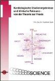 Kardiologische Studienergebnisse und klinische Relevanz - von der Theorie zur Praxis