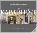The Kaiserhöfe