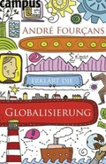 André Fourçans erklärt die Globalis