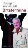 Ortstermine