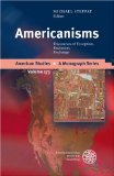 Americanisms: Discourses of Exception, Exclusion, Exchange