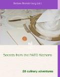 Secrets from the NATO Kitchens