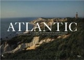 Atlantic: Coastal Towns, Seashores, and Waterways of North America;