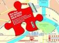 Das politische Berlin-Puzzle;
