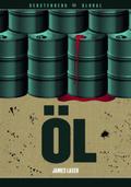 Öl: Gerstenberg Global;