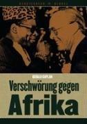 Verschwörung gegen Afrika: Gerstenberg Global