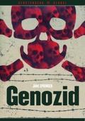 Genozid;