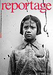 Reportage - International Magazine of Photojournalism - Special Issue 1 Spring 1997