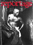 Reportage - International Magazine of Photojournalism - Issue 1 Summer 1993