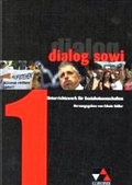 dialog sowi: 1