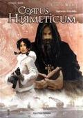 Corpus Hermeticum 01: Operation Gremikha
