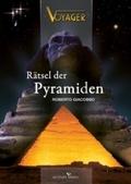 Rätsel der Pyramiden