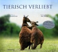 Tierisch verliebt: Das Buch zum Film