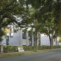 Dietrich & Dietrich: Max-Planck-Institut für Wissenschaftsgeschichte, Berlin;