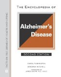 The Encyclopedia of Alzheimer's Disease (Facts on File Library of Health & Living)