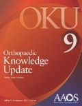 Orthopaedic Knowledge Update 9: No. 9