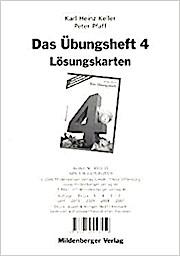 Das Mathebuch - Ausgabe für Baden-Württemberg /Berlin  /Brandenburg /Bremen /Mecklenburg-Vorpommern /Niedersachsen /Nordrhein-Westfalen: Das ... /Nordrhein-Westfalen: Lösungskarten