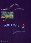 Writing II. Book