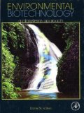 Environmental Biotechnology: A Biosystems Approach;