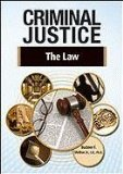 The Law (Criminal Justice (Chelsea))