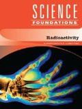 Radioactivity (Science Foundations)