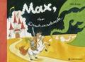 Max, der Drachenschreck