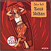 Rosa Wolken. 2 CDs
