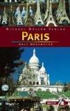 Paris MM-City: Reisehandbuch mit vielen praktischen Tipps