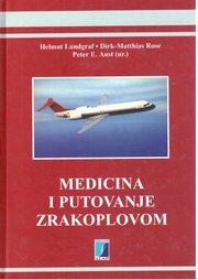 Medicina I Putovanje Zrakoplovom ( Flugreisemedizin )