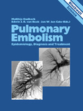 Pulmonary embolism : epidemiology, diagnosis and treatment ; with 78 tables