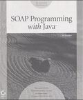SOAP Programming with Java, w. CD-ROM (Transcend Technique)