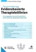 Evidenzbasierte Therapie-Leitlinien