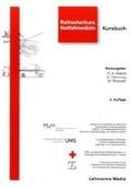Kursbuch Refresherkurs Notfallmedizin