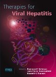 Therapies for Viral Hepatitis;