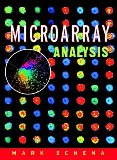 Microarray Analysis;