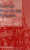 Electrical Power System Protection;