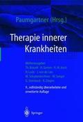 Therapie innerer Krankheiten
