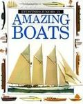 Amazing Boats (Amazing worlds)