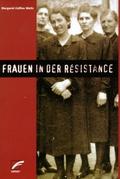 Frauen in der Résistance