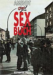 Das Sexbuch