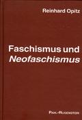 Faschismus und Neofaschismus