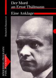 Der Mord an Ernst Thälmann