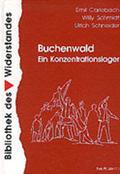 Klassengegensätze in der Kirche. Erwin Eckert und der Bund der religiösen Sozialisten