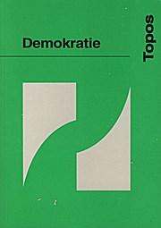 Topos 2. Demokratie