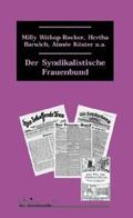 Der syndikalistische Frauenbund