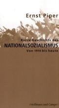 Kurze Geschichte des Nationalsozialismus;