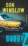 Bobby Z: Kriminalroman (suhrkamp taschenbuch)